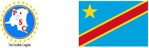 Parti Socialiste Congolais